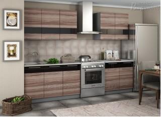 Кухня Олеся 2м