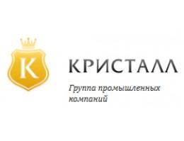 Стулья, столы кухонные в Донецке ДНР