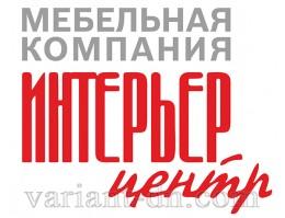Мебель Интерьер - Центр в ДНР