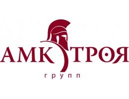 Столешницы для кухни в ДНР