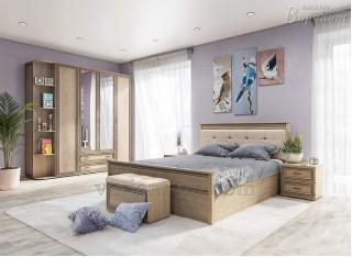 Спальня Ливорно
