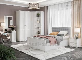 Спальня Ричард