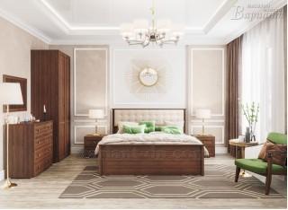 Спальня Ричард 2