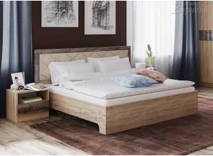Кровать Мадлен в ДНР