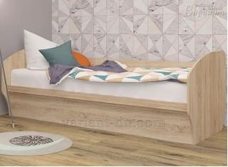 Кровать с подъемным механизмом Интро